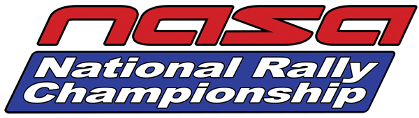NASA-National-Rally-Championship-600x170